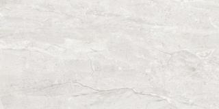 Marmo Milano светло-серый 300x600x9 мм