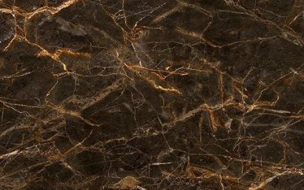Плитка Fenix пол черный (434393082)