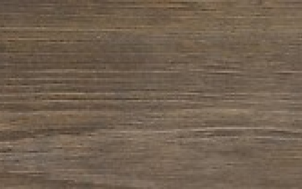 FINWOOD BROWN 18,5 x 59,8