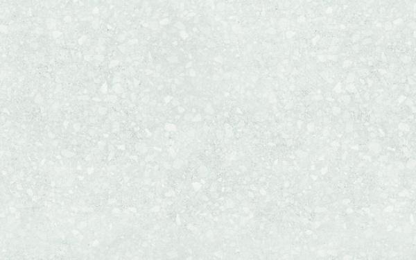 FRANCHESKA GREY SATIN 20X60