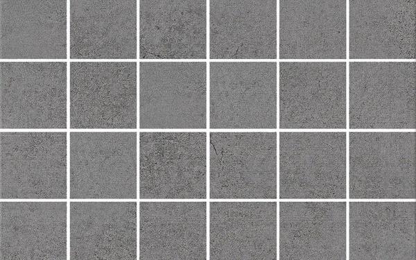 HENLEY GREY MOSAIC 29,8x29,8