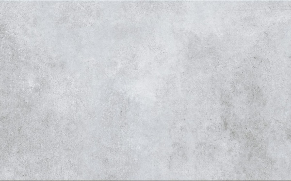 HENLEY LIGHT GREY 29,8x59,8