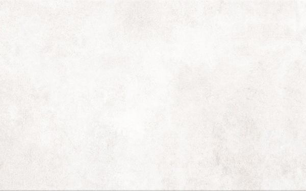 HENLEY WHITE 29,8x59,8