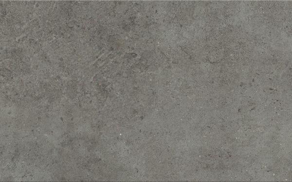 HIGHBROOK DARK GREY 29,8x59,8
