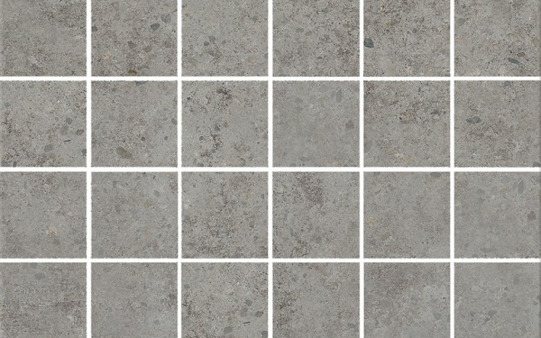 HIGHBROOK GREY MOSAIC 29,8x29,8