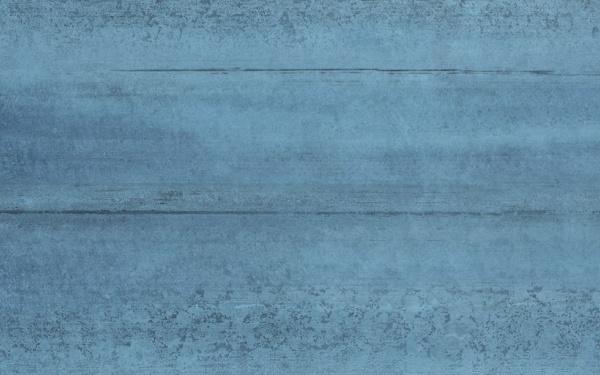 KEISY BLUE 29,7X60