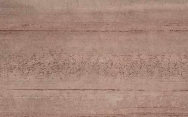 KEISY BROWN 29,7X60