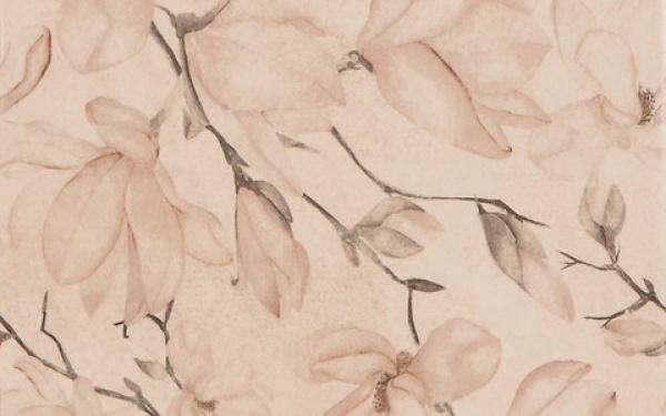 MATILDA INSERTO FLOWER 25x40