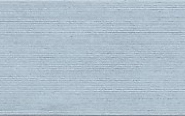 MEDLEY BLUE 20 x 60