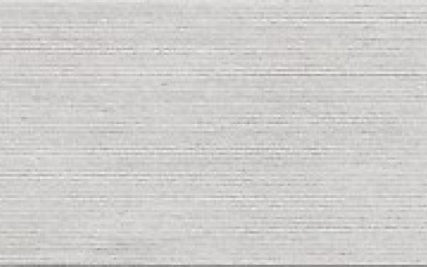 MEDLEY GREY 20 x 60