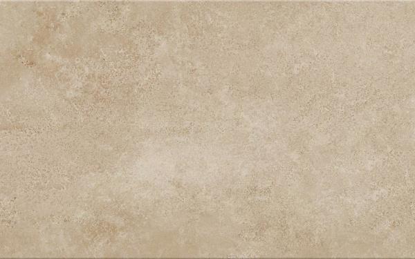 NORMANDIE BEIGE 29,7x59,8
