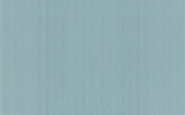 OLIVIA BLUE 25x40