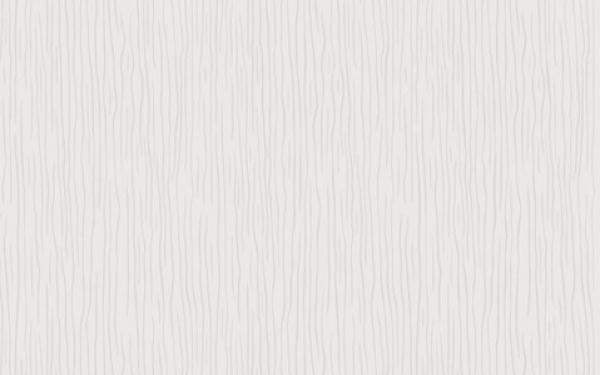 OLIVIA WHITE 25x40