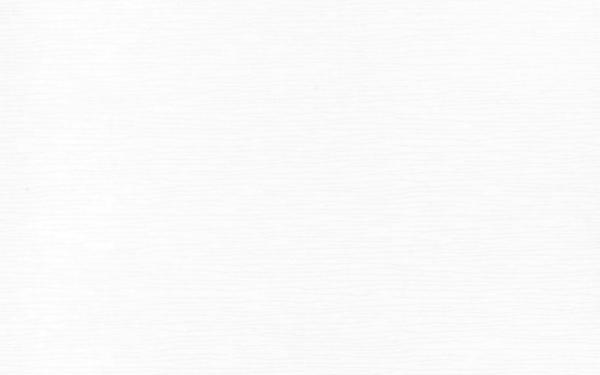 OLIVIO WHITE 42x42