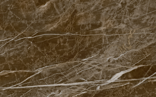 Levante пол коричневый 43x43 221 032
