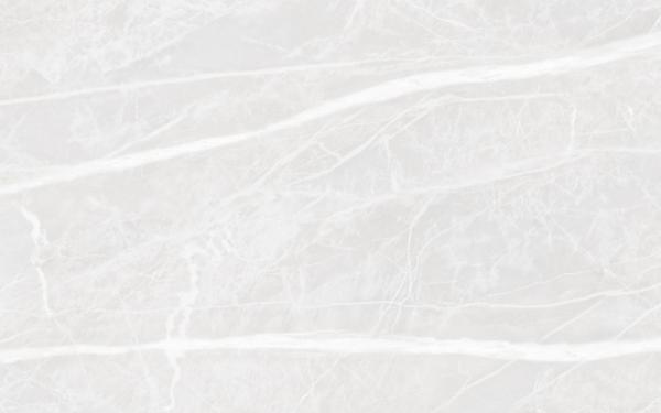 Levante пол серый 43x43 221 071