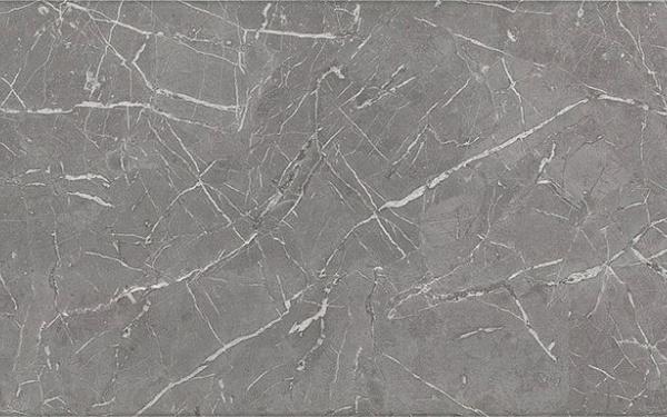 PALMIRA сіра темна / 23x60 195 072