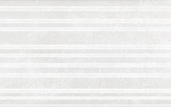 PALMIRA  сіра-світла рельєф  23x60 195 071/Р