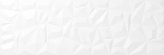 Brilliant Crystal White W M/STR 300x900 R Glossy