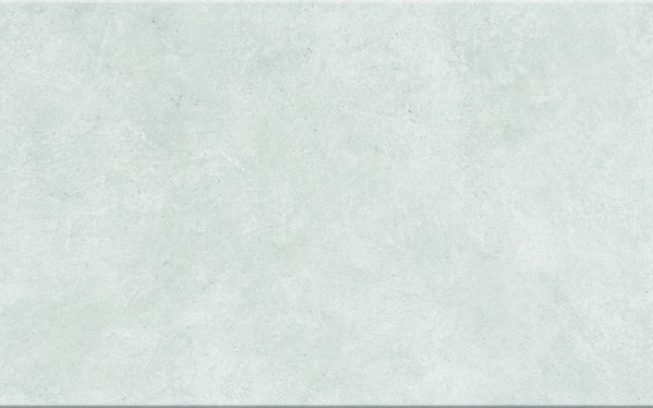 QUANTUM LIGHT GREY SATIN 25X75