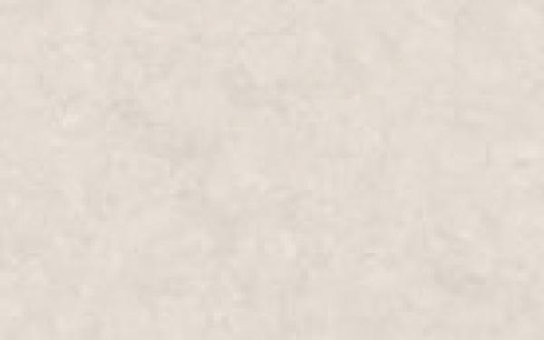 REST WHITE MATT 39,8X119,8
