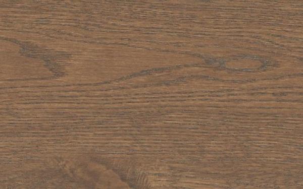 ROYALWOOD BROWN 18,5x59,8