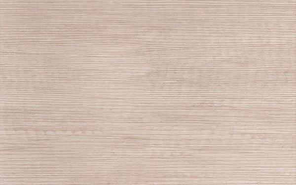 SAKURO BROWN 42 x 42