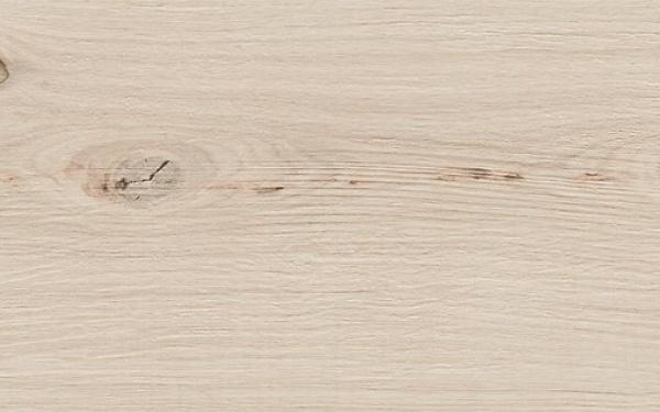 SANDWOOD WHITE 18,5x59,8