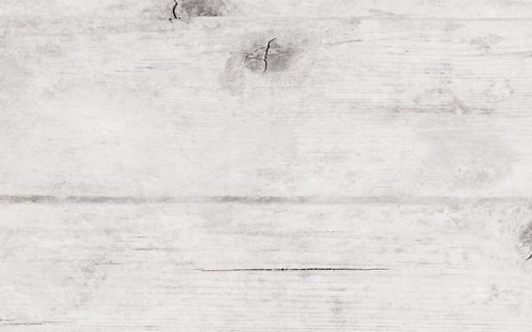 SHINEWOOD WHITE 18,5x59,8