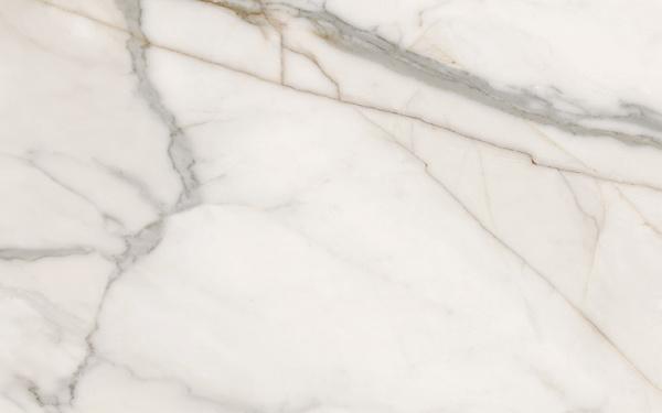 GPTU 609 WHITE MATT 59,3X59,3