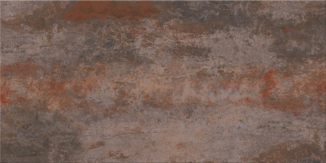 TRENDO BROWN 29,8x59,8