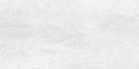 TRENDO WHITE 29,8x59,8