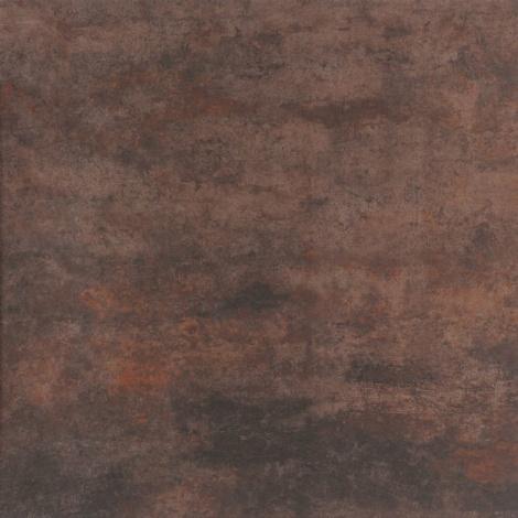 TRENDO BROWN 42x42
