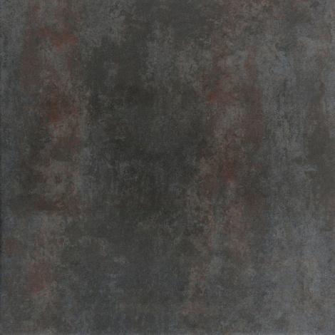 TRENDO NERO 42x42