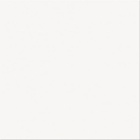 WHITE SATIN  42 x 42
