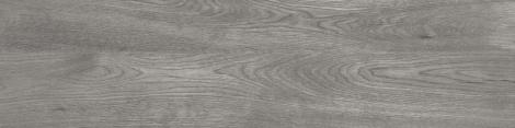 Alpina Wood сірий 15x60 | Golden Tile